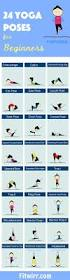 Home Yoga Routine by 24 Beginners Yoga Poses You Can Start With At Home Yoga Poses