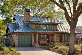 environmentally friendly house plans three primary types of green home building home decor help