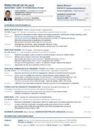 commis de cuisine suisse superior cv pour commis de cuisine 13 exemple de cv suisse cv