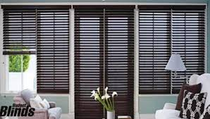 American Blinds And Draperies Orlando Winter Park Maitland And Casselberry Shutters Shades