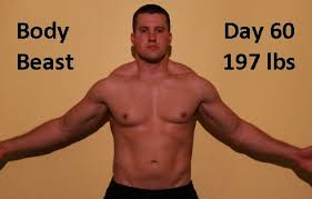 body beast day 60 results dedicated republic