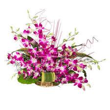orchid flower arrangements send flowers to chennai orchids flowers to chennai flowers