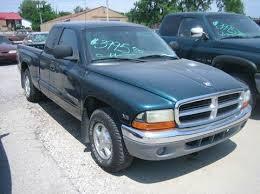 dodge dakota 1997 dodge dakota for sale carsforsale com