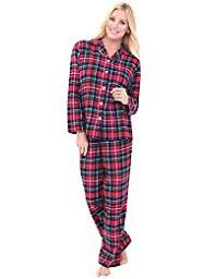 women u0027s loungewear and sleepwear amazon com