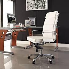 Bestoffice by Best Office Chair Great Best Office Desk On Furniture With Best