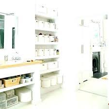 bathroom makeup storage ideas makeup organization ideas desk projectsublimation org