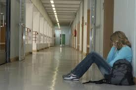 d馗oration chambre ado fille 16 ans décoration chambre ado fille 16 ans