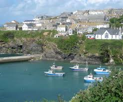 Holiday Cottages Port Isaac by Trevathan Farm Port Isaac Self Catering Holiday Cottages