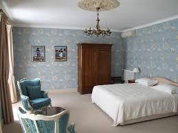 sarlat chambre d hotes chambres d hôtes les cordeliers chambres d hôtes sarlat la canéda