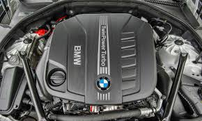 bmw x5 inside 2017 bmw x5 m engine united cars united cars