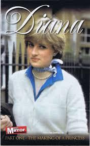 368 best royal magazine covers images on pinterest magazine