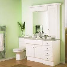 Light Green Bathroom Ideas Green Bathroom With Modern And Cool Design Ideas Green Bathroom