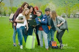 travel abroad images Efpsa study travel abroad blog jpg
