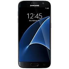 amazon black friday galaxy 5 amazon com samsung galaxy s7 edge g935f factory unlocked phone 32