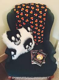 the 25 best halloween bedroom ideas on pinterest fall bedroom