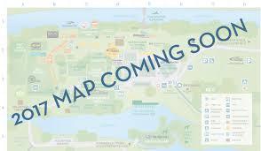 Geocaching Map Schedule U0026 Map Wagner Subaru Outdoor Experience Midwest U0027s