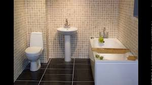 indian small bathroom design ideas youtube