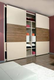 wardrobe bedroom wardrobe designs cool with images of exterior