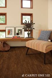 Vinyl Laminate Flooring Reviews Tiles Armstrong Vinyl Plank Flooring More Elegant 3 Forbo U2013