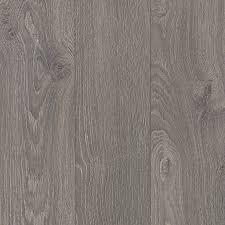 Grey Laminate Flooring Canada Mohawk 12mm Smoky Ridge Oak Embossed Laminate Flooring Lowe U0027s Canada