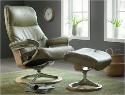 signature series base stressless recliners