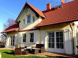 Grundst K Und Haus Haus U0027wiesengrund U0027 Fewo Direkt