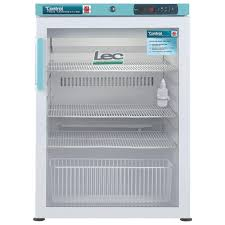 glass door company reviews lec control pharmacy refrigerator 151l with glass door available