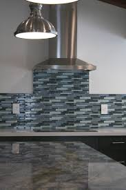 miami general contractor gallery blog archive u shaped kitchen