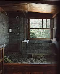 Best 25 Stone Columns Ideas by Best 25 Stone Bathroom Ideas On Pinterest Bathtub Ideas Tile