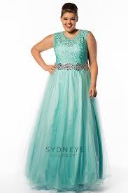 full figure prom night dresses ideas u2013 designers collection