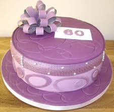 home design decorated birthday cakes cake decoration ideas