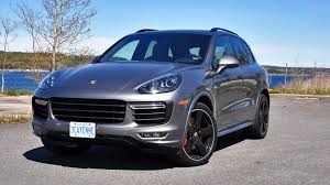 dark purple porsche 2011 2017 porsche cayenne used vehicle review