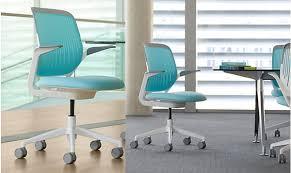 bureau turquoise meubles design mobilier bureau durable chaise turquoise