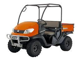 kubota rtv500 petrol kentan machinery kentan machinery