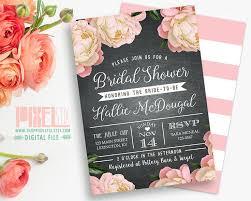 220 best pixelstix bridal shower invitations images on pinterest