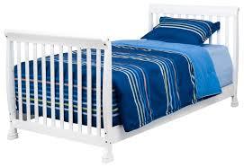 Davinci Kalani Mini Crib Espresso Davinci Kalani Mini Crib White N Cribs
