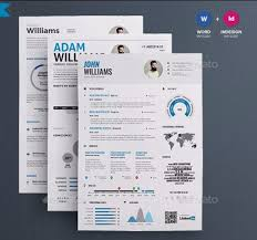 infographic resume infographic resume software best free
