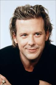 robert redford hairpiece happy b day mickey rourke mickey rourke handsome and actresses