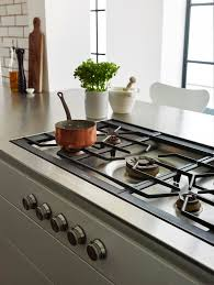 kitchen gas 15 best cooker images on pinterest cooker gas hobs and john lewis