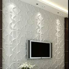 Embossed Wallpanels 3dboard 3dboards 3d Wall Tile by 3d Wall 3d Wall Tiles 3d Wall Panel 3d Wall Panels 3d Wall
