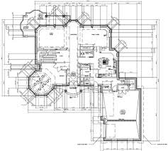 drawing building plans drawing plans 2 floors house pinterest drawings and cad services