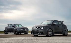 nissan juke nismo 2017 nissan juke r 2 0 600 hp gt r nismo engine 17 may be built