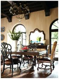 Dining Room Sets San Diego Dining Room Chairs San Diego Aboutyou Space