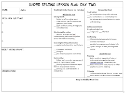 reading lessons for 3rd grade make guided reading manageable scholastic asia