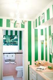 green bathroom ideas green bathroom buildmuscle