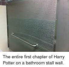 Bathroom Stall Meme - bathroom fine bathroom stall walls intended 25 best memes about