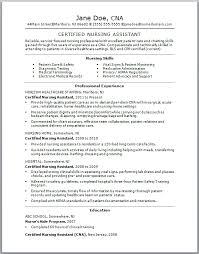 Resume Objective Pharmacy Technician 100 Resume For Pharmacist In Hospital Best Pharmacist Resume