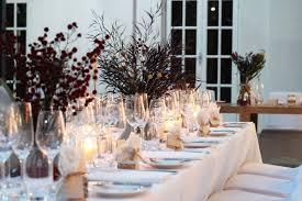 the art of choosing the perfect wedding venue easy weddings blog