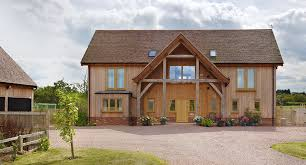 Reasons To Design And Build With Authentic Custom Homes - Build home design