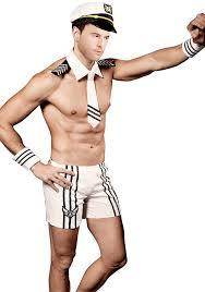 mens costumes men sailor costume clothing
